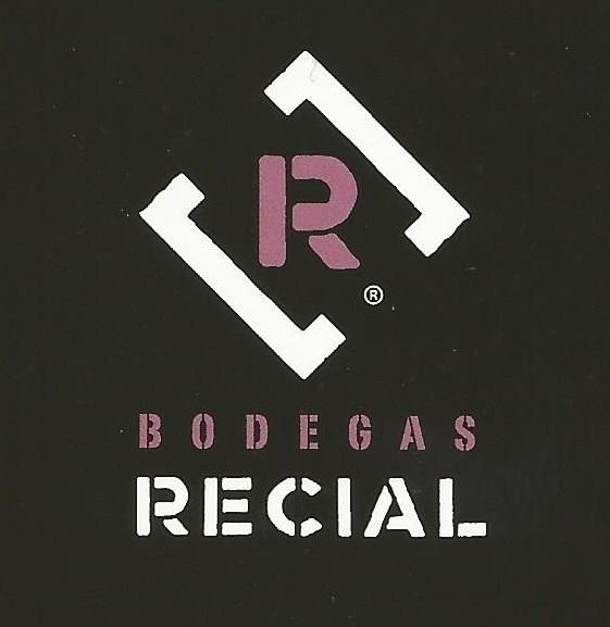 Bodegas Recial